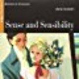 "Afficher ""Sense and Sensibility"""